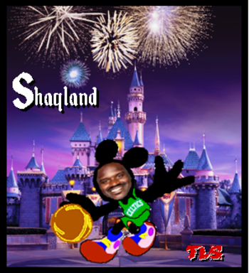 Shaq-f_display_image