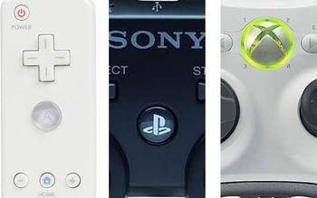 Consoles_1121410c_display_image