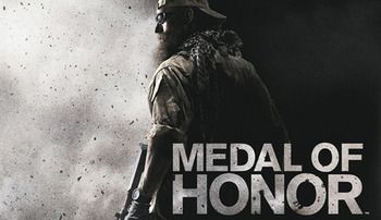 Medal-of-honor-2010-banner_display_image