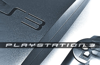Ps3logo_display_image