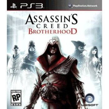 634102844551548000assassins-creed-brotherhood-ps3_display_image