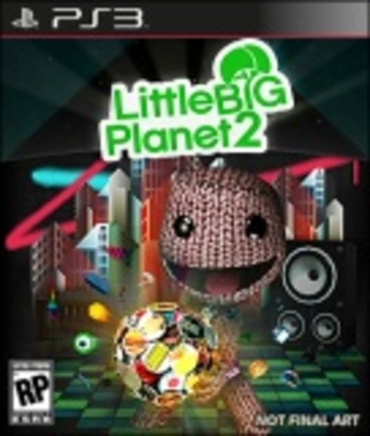 Little-big-planet-2_ps3_box-tempboxart_160h_display_image