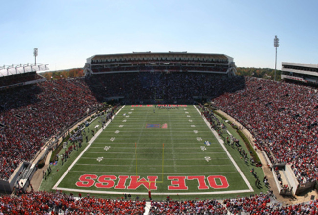 Stadiums_olemiss_crop_650x440