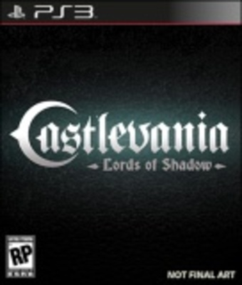 Castlevania-lords-of-shadow_ps3_box-tempboxart_160h_display_image