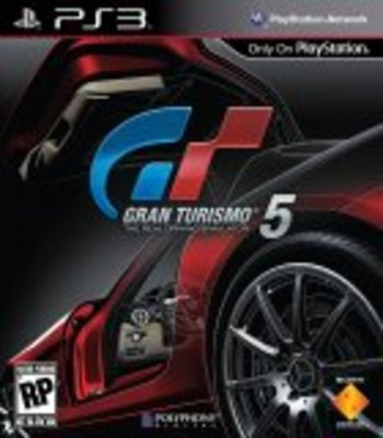Gt_5_ps3_rpboxart_160h_display_image