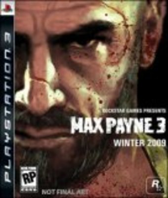 Max-payne-3_ps3_box-tempboxart_160h_display_image