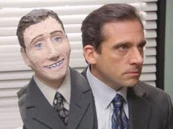 Michaelscott_display_image