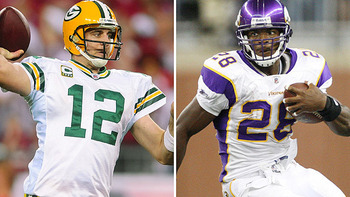 Nfl_u_rodgers_peterson_sy_576_display_image