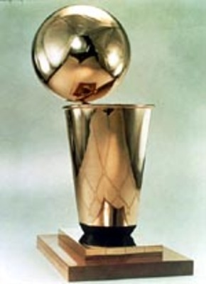 20070403-nba-obrientrophy1_display_image