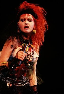 Cyndi-lauper-72_display_image