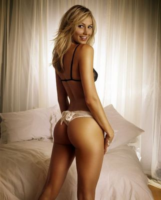 10stacy_keibler_display_image