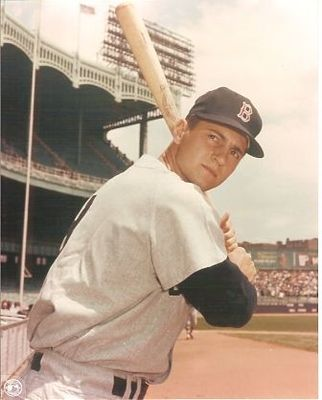 Carl-yastrzemski-red-sox-8x10-color-photo_a94fbce819529ccd84a0fd94ae3fb7e7_display_image