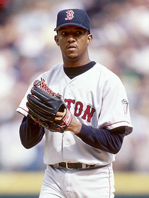 Pedro-martinez-red-sox_display_image