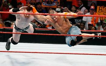 Sheamus-defeated-john-cena_display_image