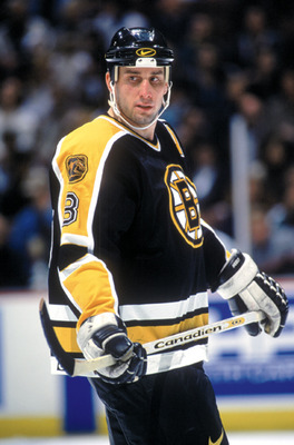 Cam_neely_vol3_no4_display_image