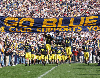 Michigangoblue_display_image