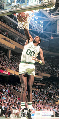 Robertparish_display_image