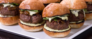 Food-kobesliders1_display_image
