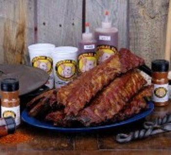 Food-midtownbbqribsmemphis_display_image