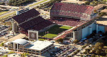Kylefield_display_image