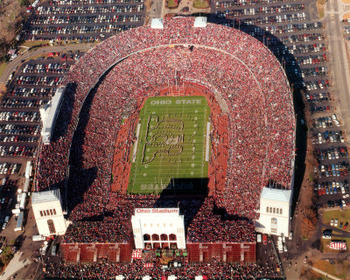Ohio-stadium_display_image