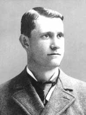 Ed_delahanty_display_image