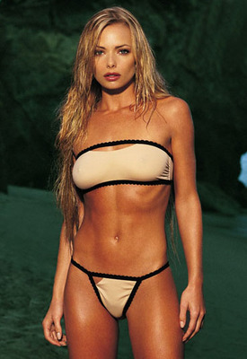 Jaime_pressly-i_love_you_man_display_image