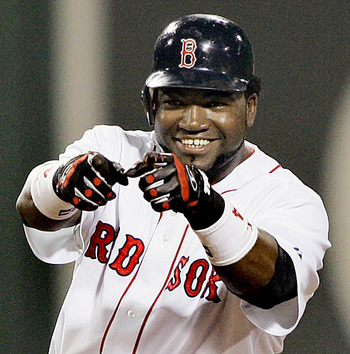 David-ortiz-uses-steroids_display_image