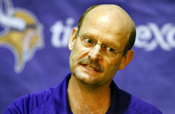 Brad-childress1_display_image