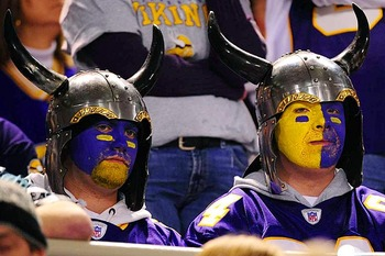 Vikings-fans2_display_image