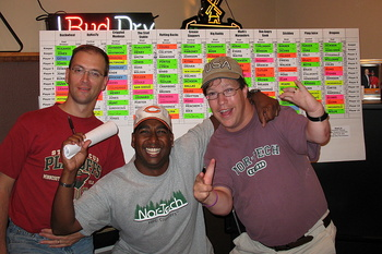 Fantasy_football_07-03_display_image
