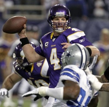 Brett-favre-1_display_image