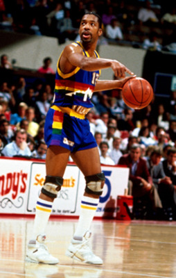 Fat_lever_display_image