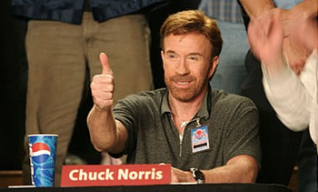 Chuck-norris-thumbs-up_display_image