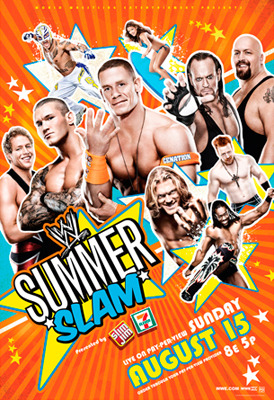 Summerslam_2010_display_image
