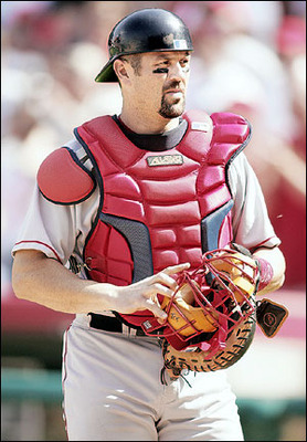 Jason-varitek1_display_image