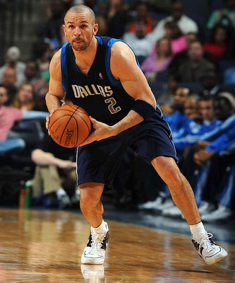 Jason-kidd_display_image