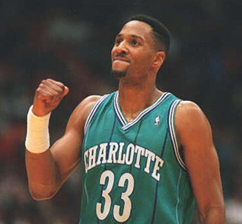 [Image: Alonzo_Mourning_hornets_display_image.jpg?1282105801]