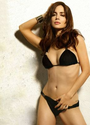 Eliza_dushku_sexy__49__display_image