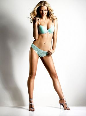 Brooklyn_decker__6__display_image