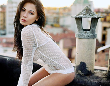Moran_atias_3_display_image