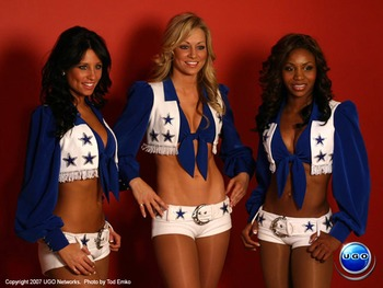 Dallascowboys1_display_image