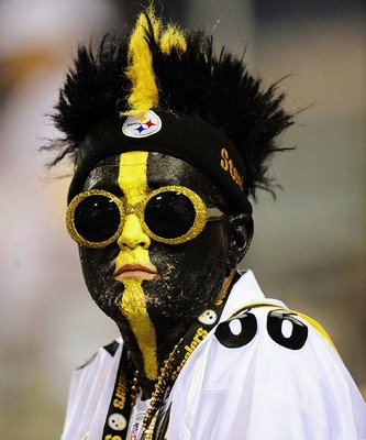 Steelers-fan_display_image