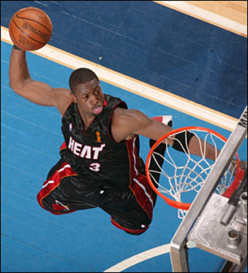 Dunk_display_image