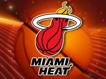Miami_heat_display_image