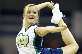 Nd-cheerleader_display_image