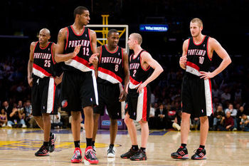 Portland-trail-blazers-2010_display_image