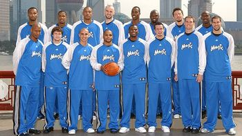 Nba_g_magic_580_display_image