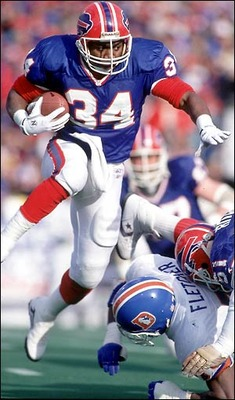 P1_thurman_thomas_si_display_image
