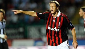Massimo-ambrosini-514_display_image
